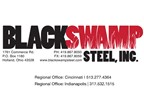 Black Swamp Steel, Inc.
