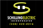 Schilling Electric