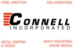 Connell, Inc.