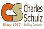 Charles Schulz Building Co.