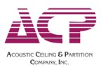 Acoustic Ceiling & Partition of Ohio Inc.