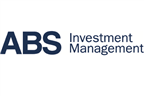 ABS Investment Management LLC