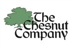Chesnut Company, The