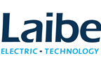 Laibe Electric Co